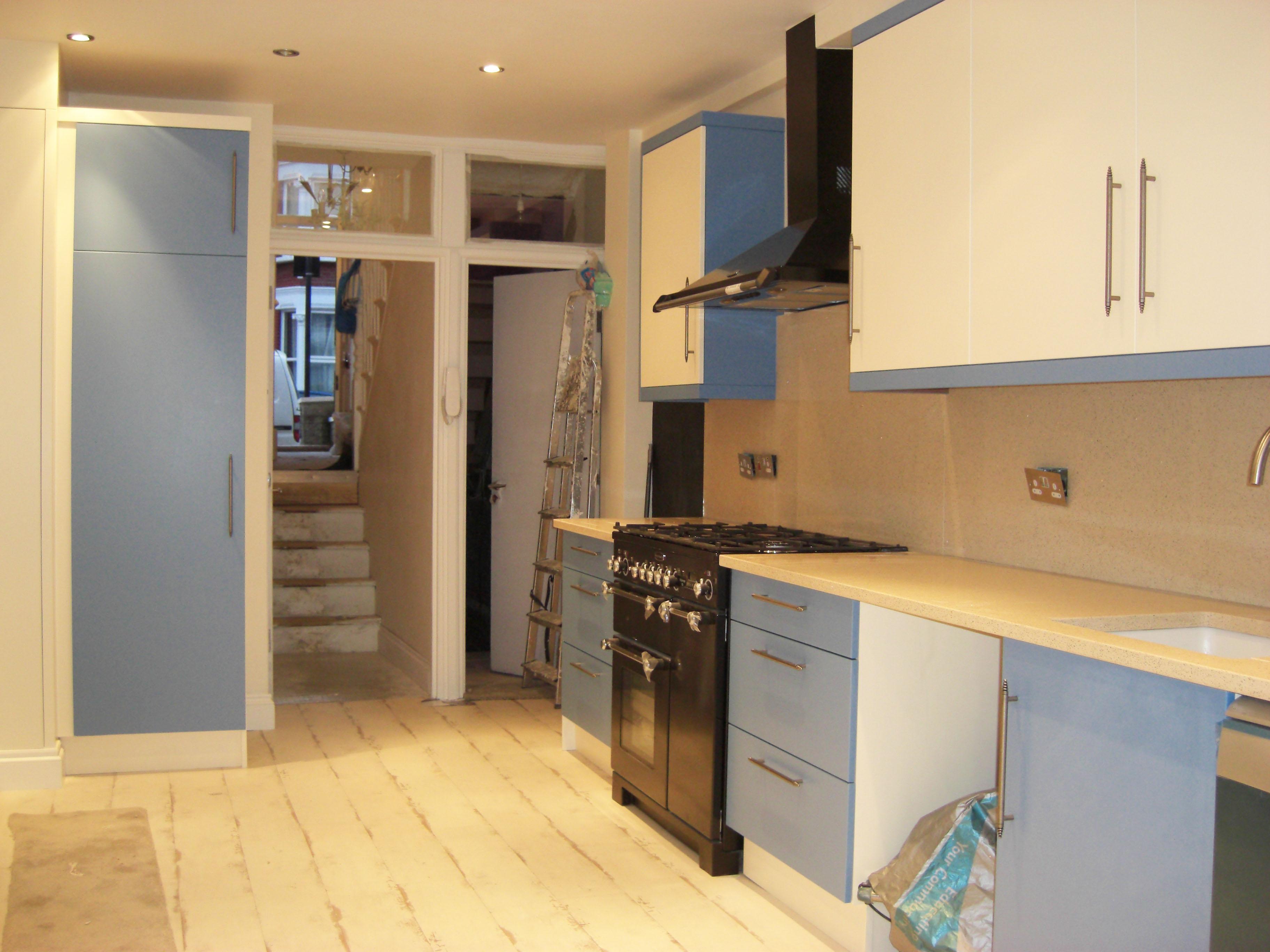 100 tambour kitchen cabinet doors tambour door filing cabin
