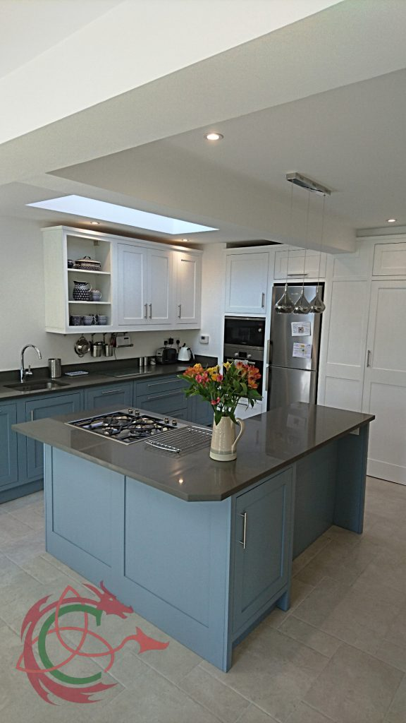 Classic Kitchens Solihull Reviews